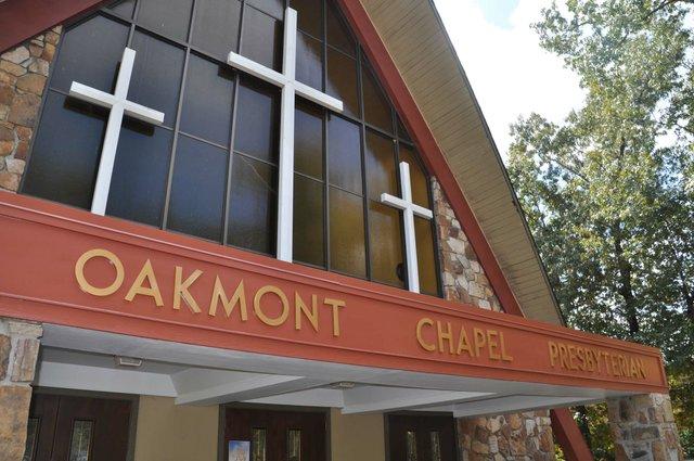 Oakmont Chapel 10-7-18 (29)