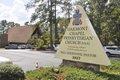 Oakmont Chapel 10-7-18 (32)