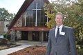 Oakmont Chapel 10-7-18 (1)