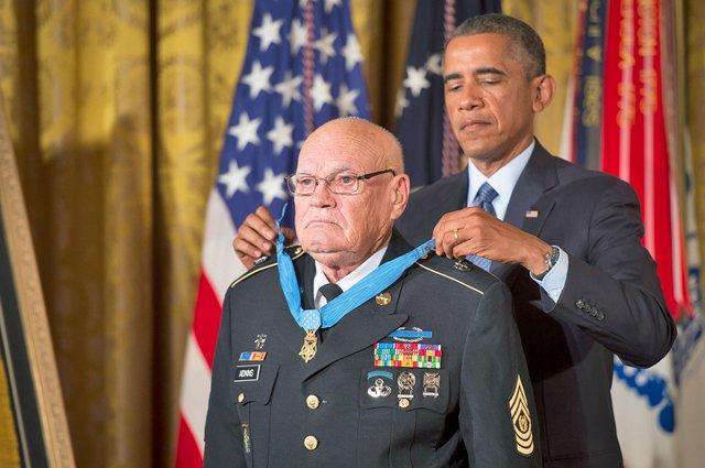 EVENTS---Hoover-Veterans-Week_Bennie-Adkins-Medal-of-Honor.jpg