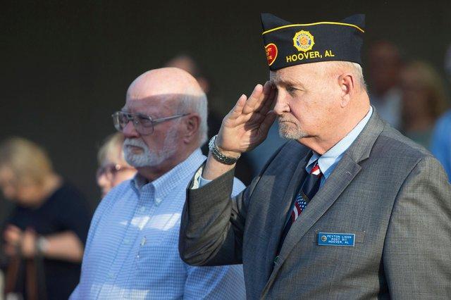 EVENTS---Hoover-Veterans-Week-2017_2.jpg