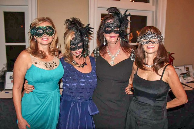HV-EVENTS-ARCS-Masquerade-Ball.jpg