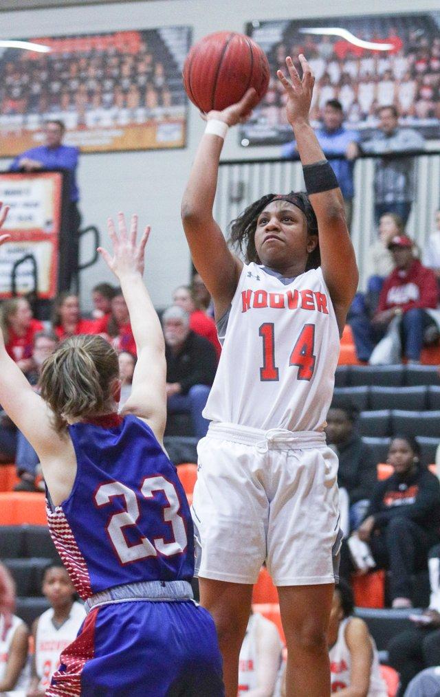 SPORTS---HV-girls-basketball.jpg