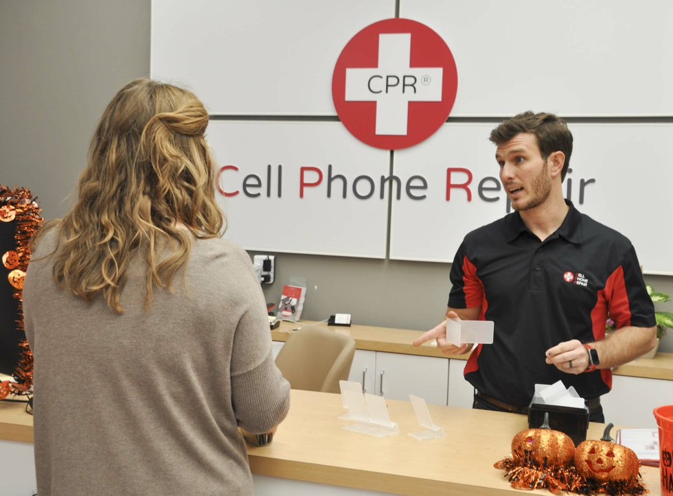 CPR Cell Phone Repair 10-26-18 (1)