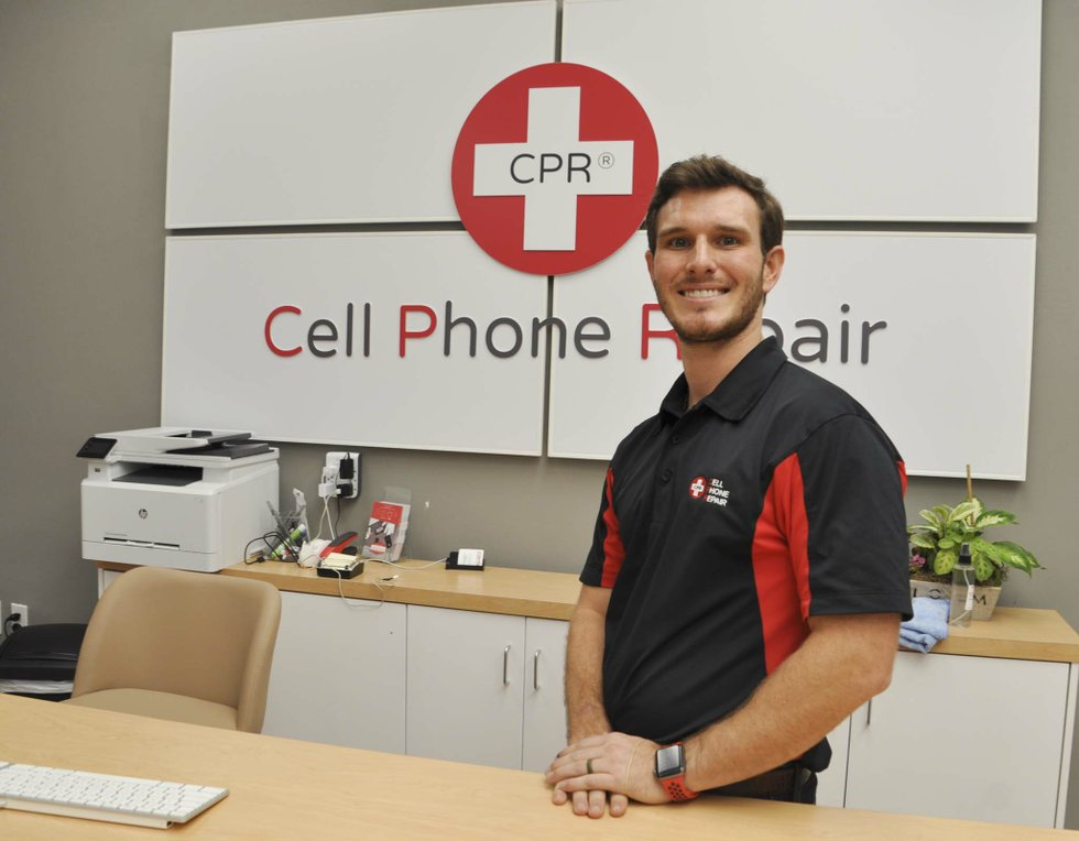 CPR Cell Phone Repair 10-26-18 (3)