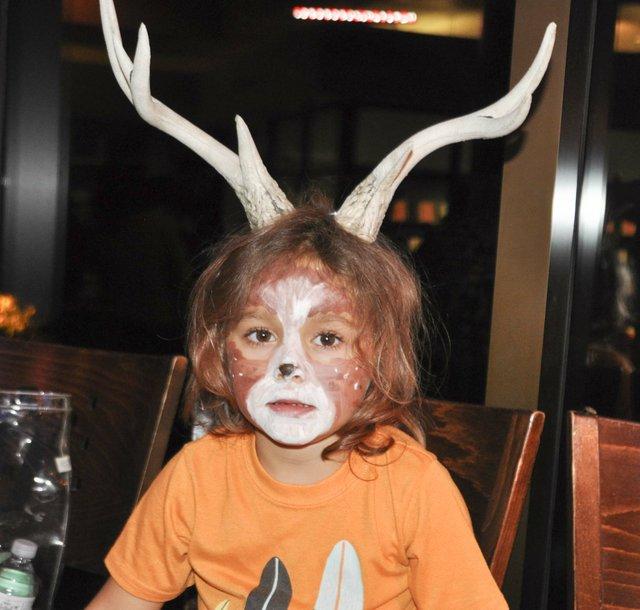 Nightmare Before Halloween 10-26-18 (13)