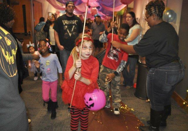 Nightmare Before Halloween 10-26-18 (7)