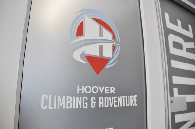 Hoover climbing center 10-31-18 (7)