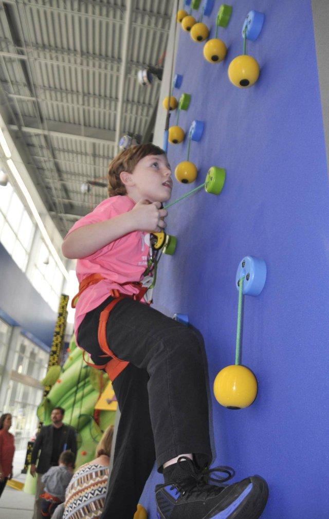 Hoover climbing center 10-31-18 (19)