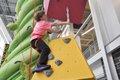 Hoover climbing center 10-31-18 (27)
