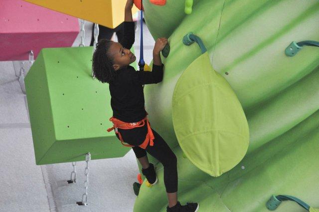 Hoover climbing center 10-31-18 (23)