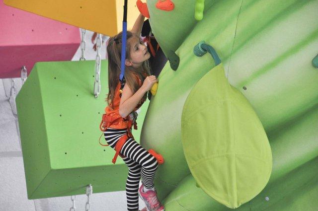 Hoover climbing center 10-31-18 (24)