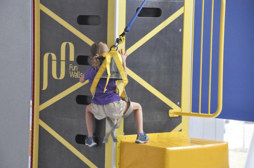 Hoover climbing center 10-31-18 (18)