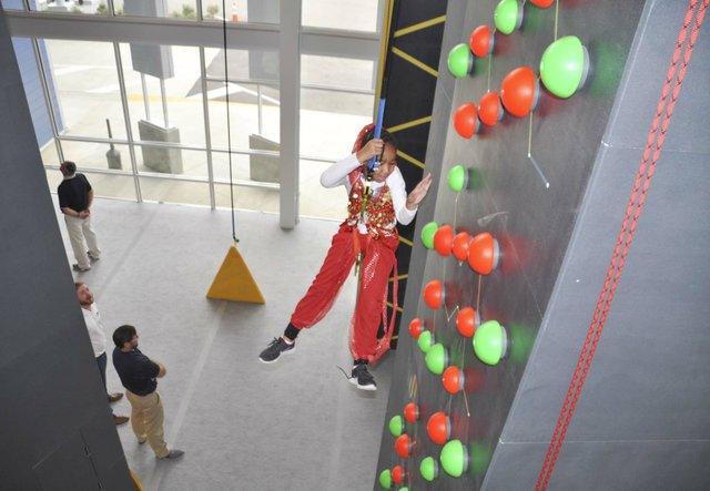Hoover climbing center 10-31-18 (25)
