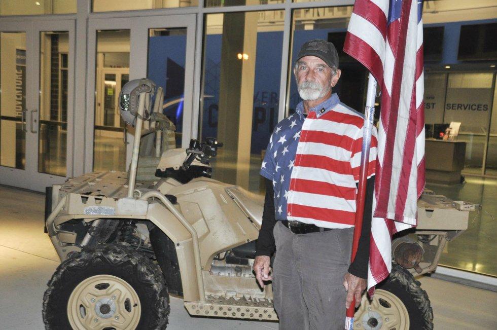 Salute to Veterans Ball 2018 (15)