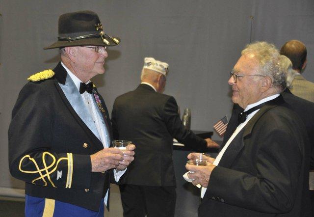 Salute to Veterans Ball 2018 (25)
