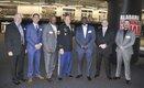 Salute to Veterans Ball 2018 (19)
