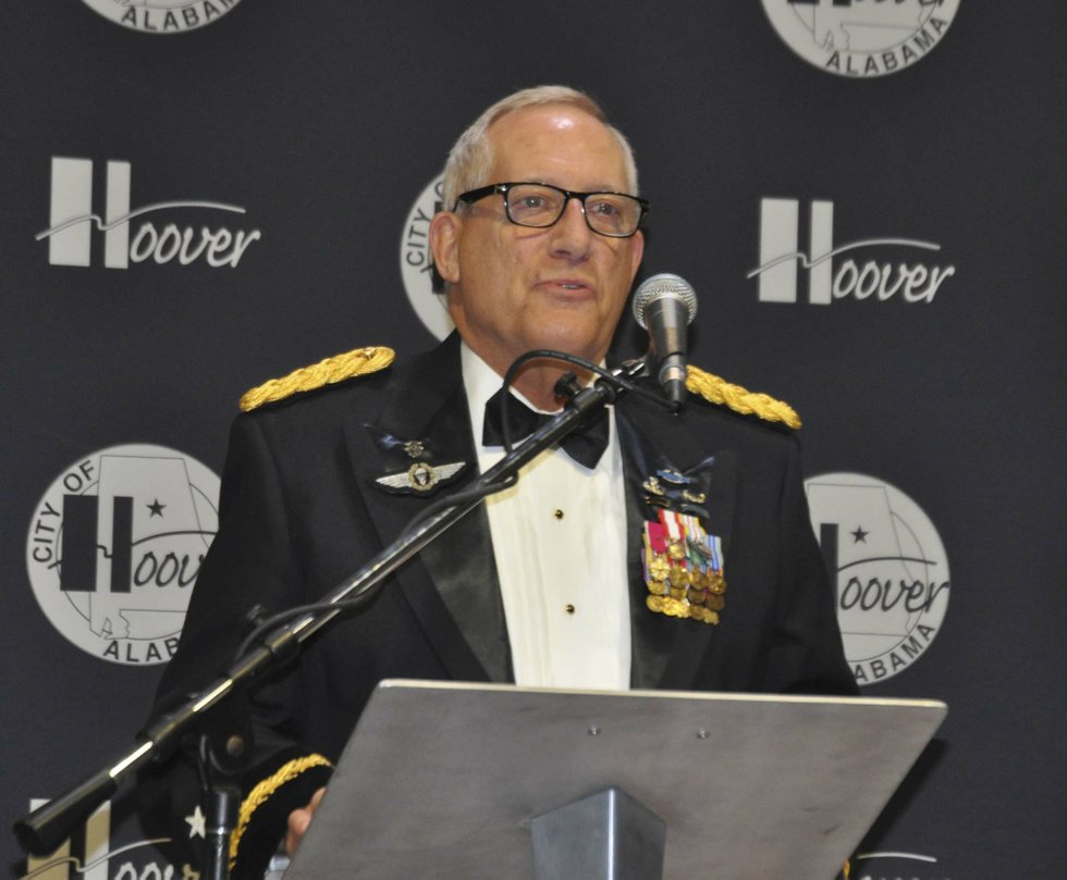 Salute to Veterans Ball 2018 (38)