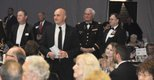 Salute to Veterans Ball 2018 (39)