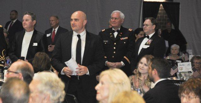 Salute to Veterans Ball 2018 (39)