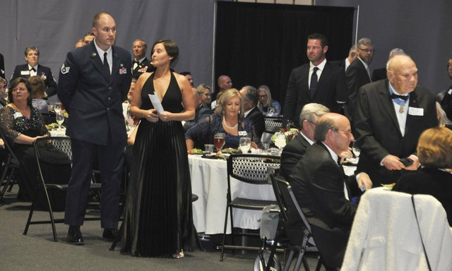 Salute to Veterans Ball 2018 (40)
