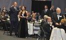 Salute to Veterans Ball 2018 (40)