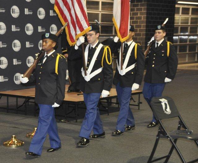 Salute to Veterans Ball 2018 (41)