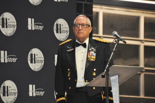 Salute to Veterans Ball 2018 (43)