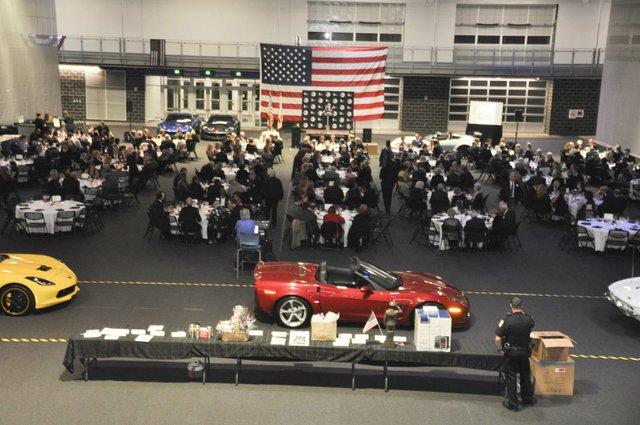 Salute to Veterans Ball 2018 (48)