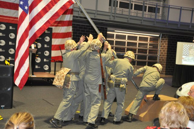 Salute to Veterans Ball 2018 (6)