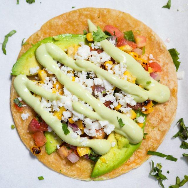 EAT-Moss-Rock-Tacos-Vecchia-SNF_5968.jpg
