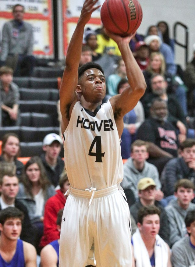 SUN-SPORTS----Hoover-Boys-Basketball2.jpg