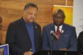 Crump press conference 12-3-18 (2)