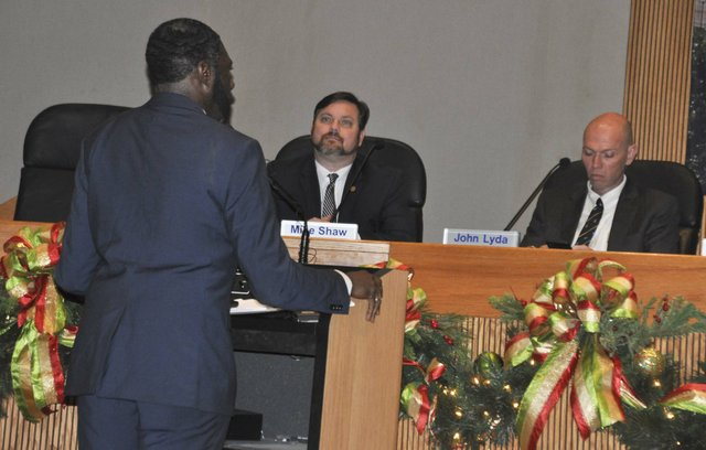 Hoover City Council 12-3-18 (8)