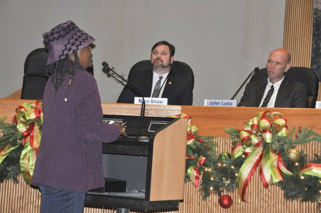 Hoover City Council 12-3-18 (6)