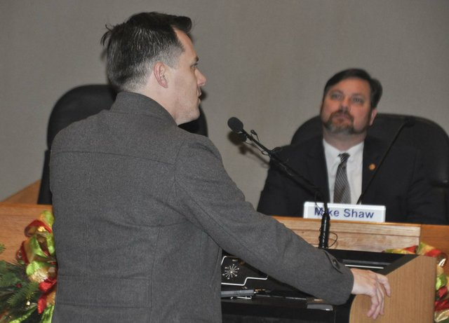 Hoover City Council 12-3-18 (9)