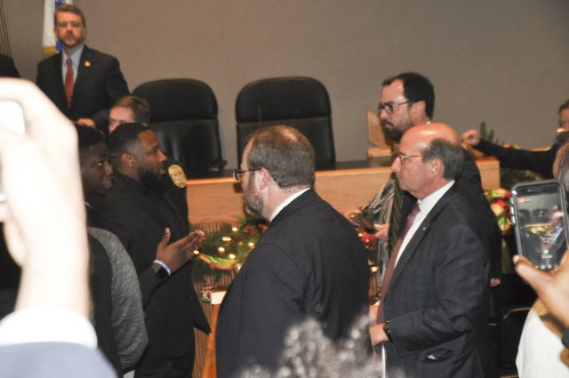 Hoover City Council 12-3-18 (1)
