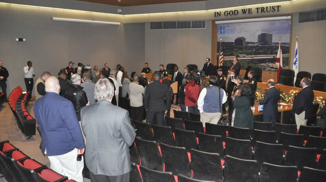 Hoover City Council 12-3-18 (4)