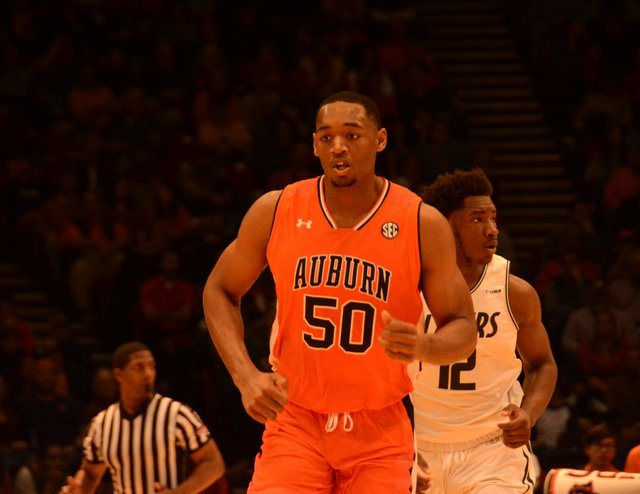 Wiley Calls Homecoming A Blessing Hooversun Com
