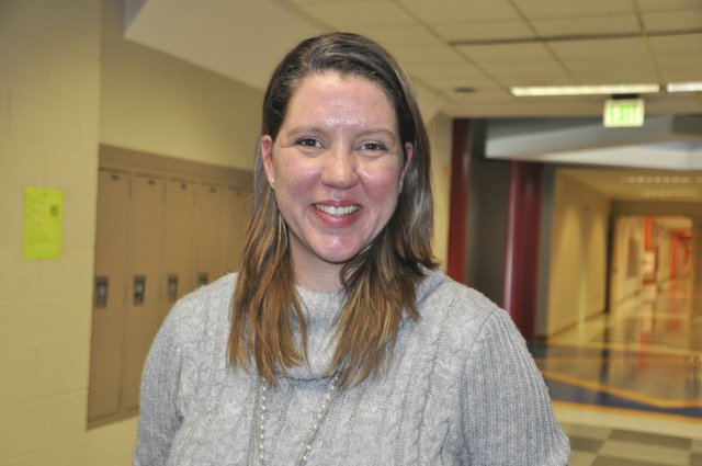 Lisa Carey 12-17-18 (2)