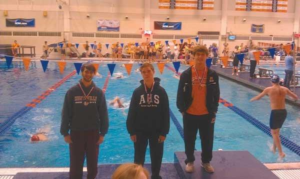 0213 Morton wins diving