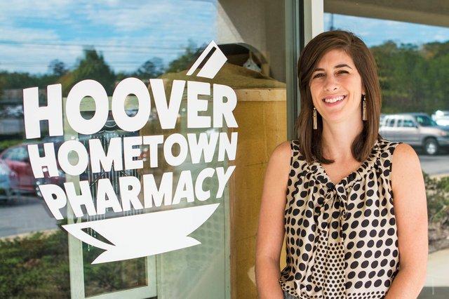WIB---Hoover-Hometown-Pharmacy_1.jpg