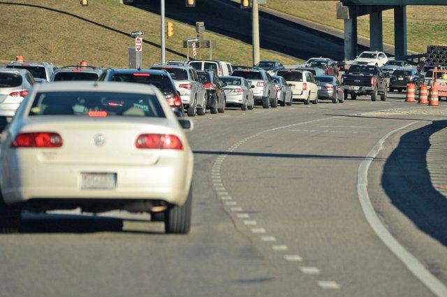 COVER---Unjamming-Hoover-Traffic_NKF_6100.jpg