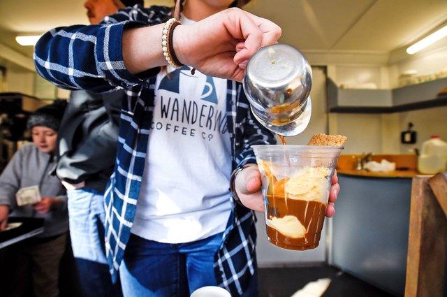 SUN-BIZ-Wandering-Coffee-Co-2.jpg