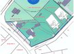Bluff Park rezoning map 2-11-19