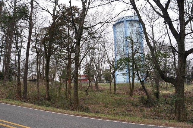 Bluff Park rezoning 3
