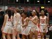 HHS Girls Basketball