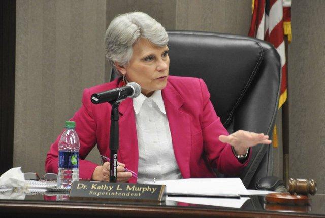 Hoover school board 2-4-19 (4)
