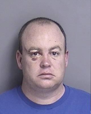 SUN NEWS Wednesday Accident Arrest