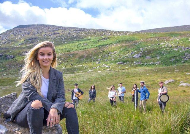 EVENTS---The_Young_Irelanders_4943.jpg